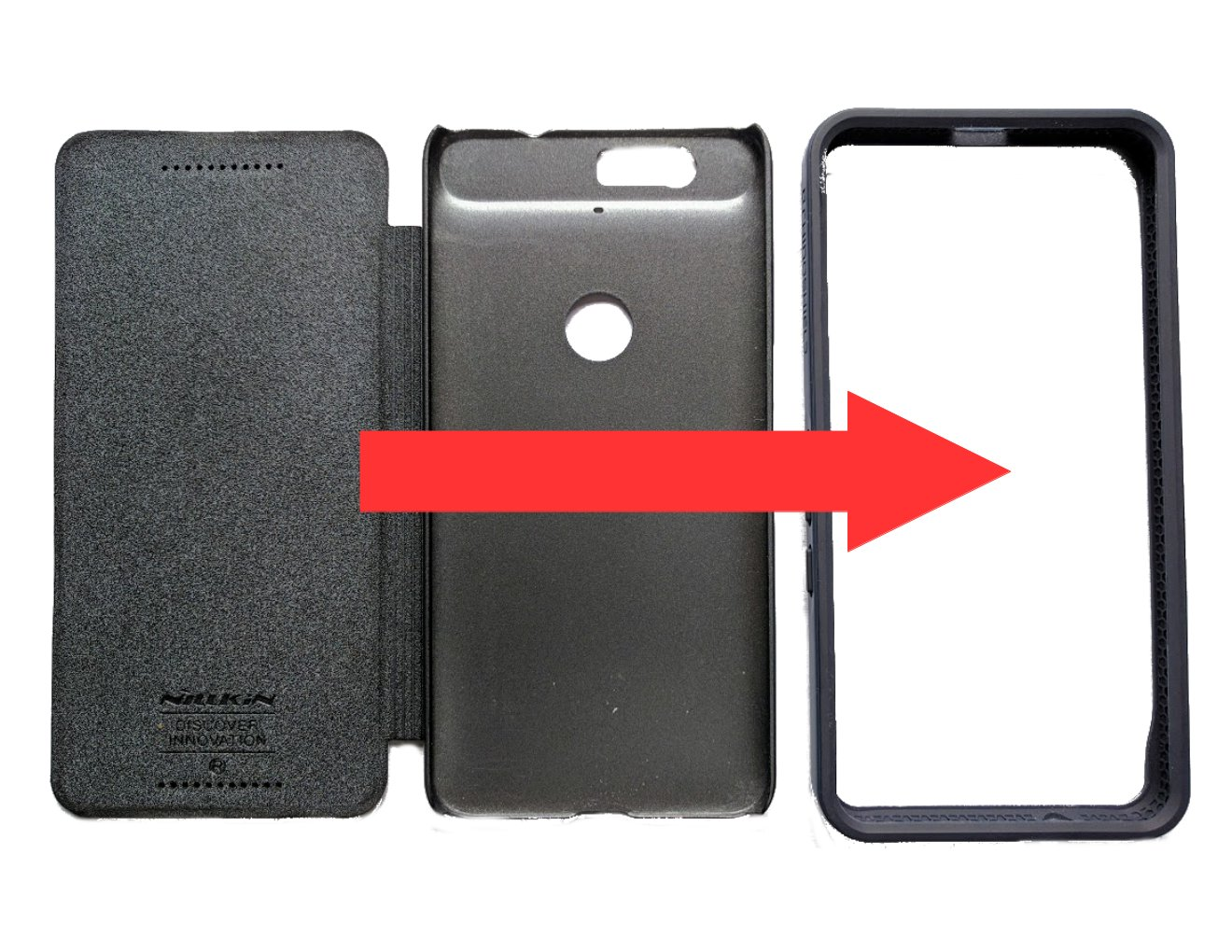 /pics/misc/nexus6p-case-switch.jpg