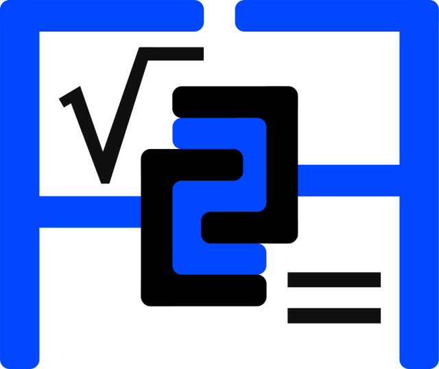 Legacy version of F2F-logo